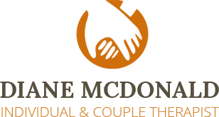 Diane McDonald Individual and Couples Therapist, Lucan Village, Dublin